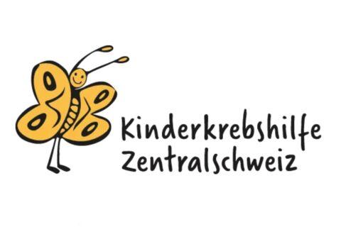 25 Jahre Kinderkrebshilfe Zentralschweiz