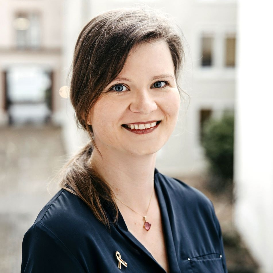 Zuzana Tomášiková
