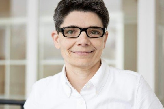 Katrin Scheinemann
