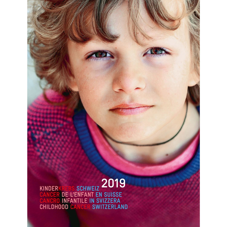 KKS Jahresbericht 2019