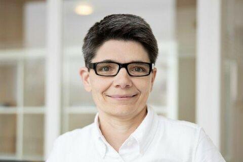 Katrin Scheinemann élue présidente de PanCare