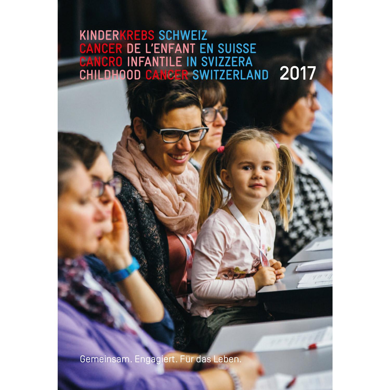 KKS Jahresbericht 2017