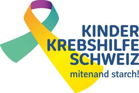 Frischer Wind für die Kinderkrebshilfe Schweiz