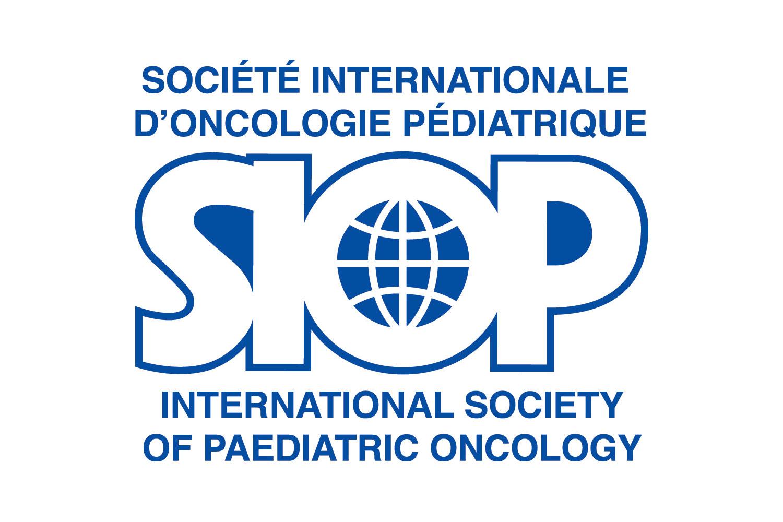 Logo SIOP