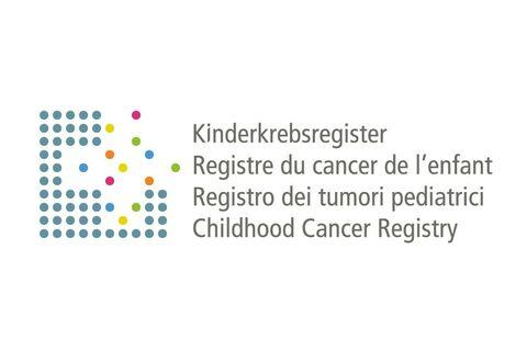 Swiss Childhood Cancer Survivor Study