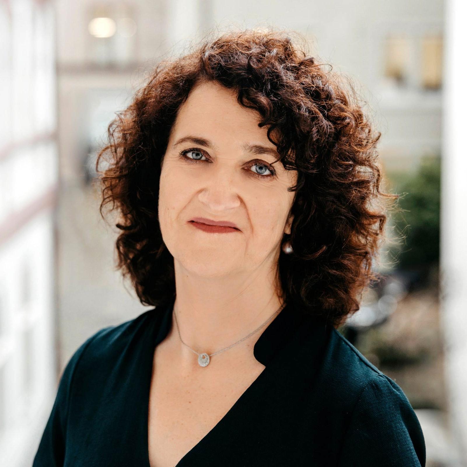 Valérie Braidi-Ketter