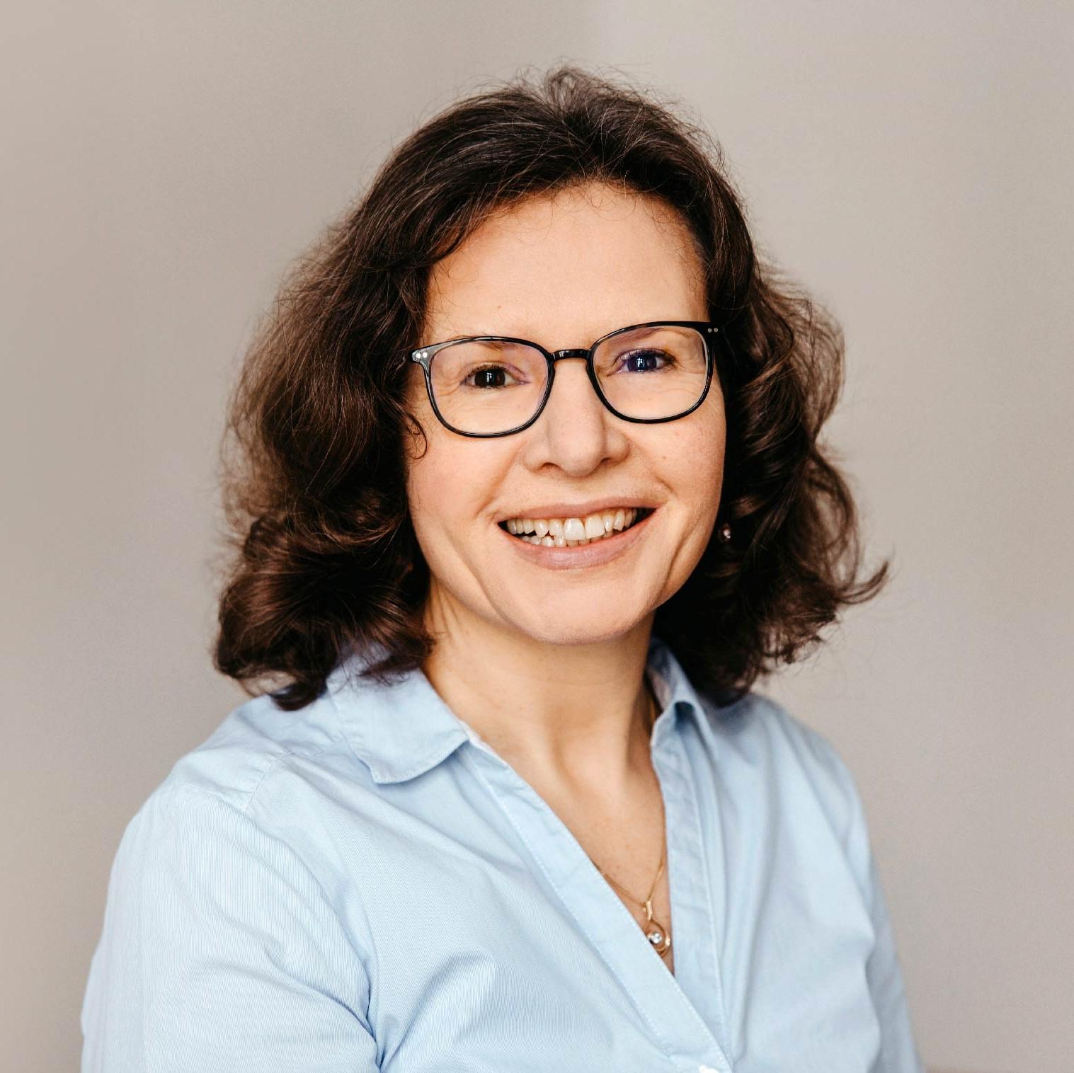 Birgitta Setz