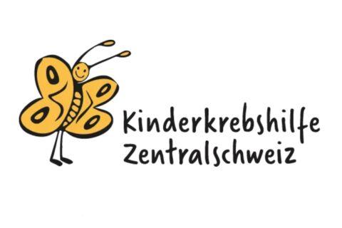 Twenty-five years of Childhood Cancer Aid Central Switzerland