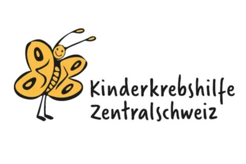 25 anni di Kinderkrebshilfe Zentralschweiz