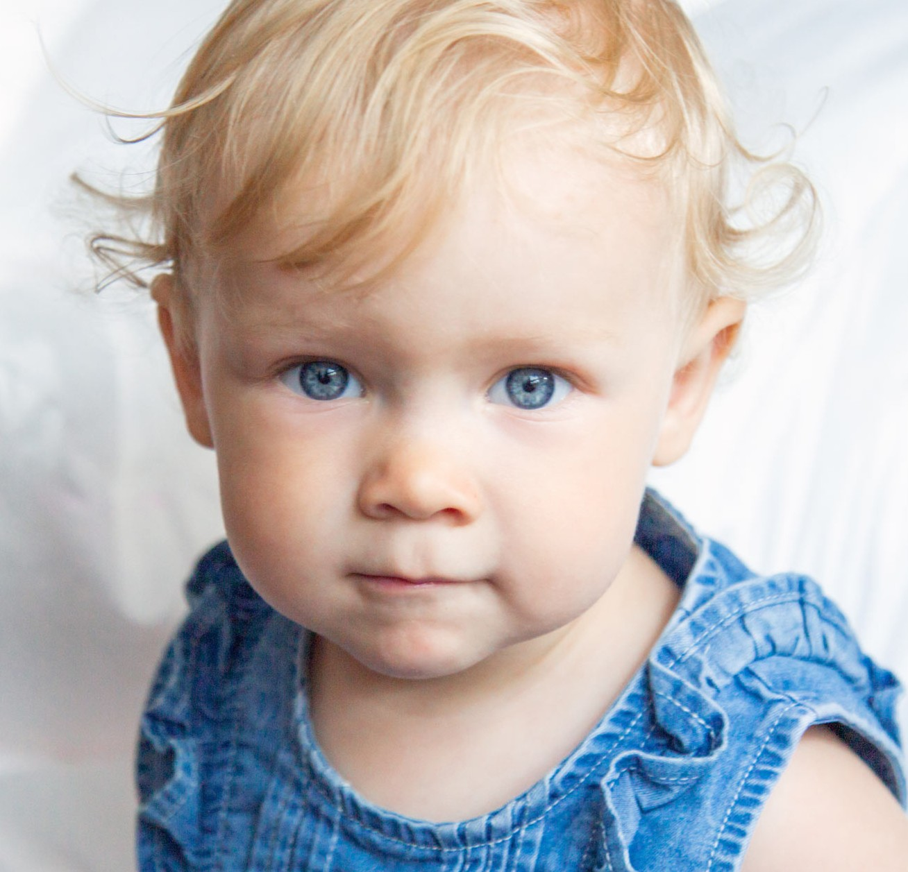 Visual My child has cancer