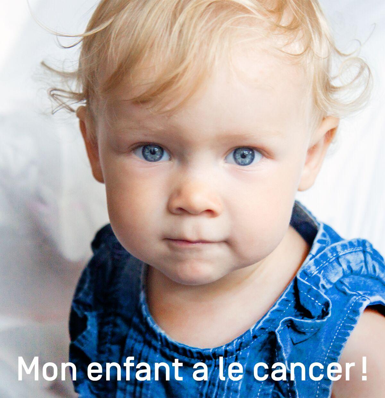 Kampagne Ohne Forschung keine Heilung