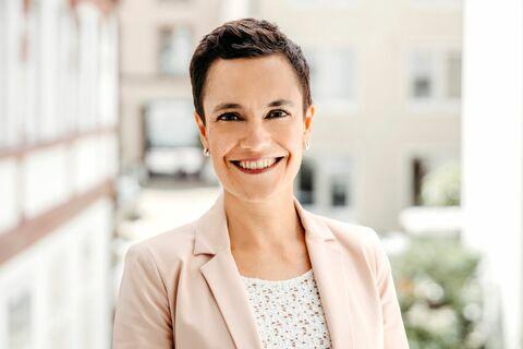 L'équipe de Cancer de l'Enfant en Suisse se renforce