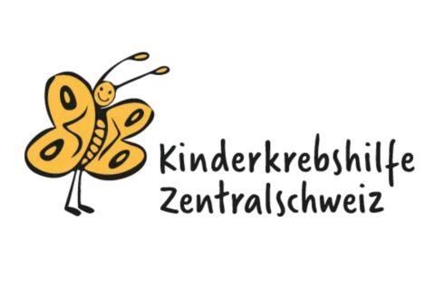 Kinderkrebshilfe Zentralschweiz fête ses 25 ans